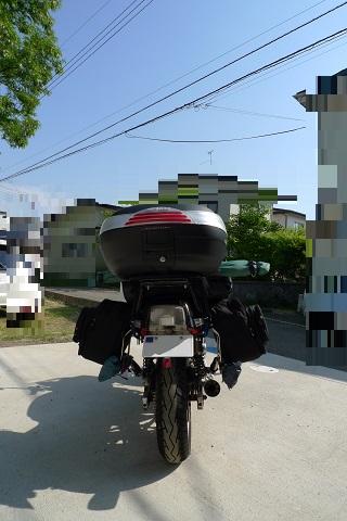 田代キャンプ06