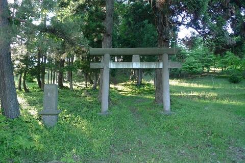 田代キャンプ31