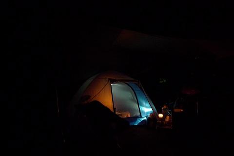田代キャンプ44