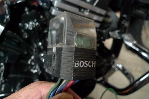 V-MAXライトスイッチ02