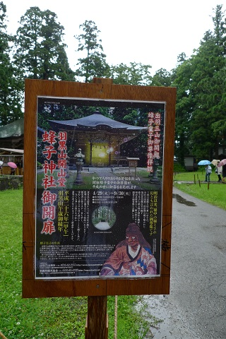 夏越し大祓2014-10