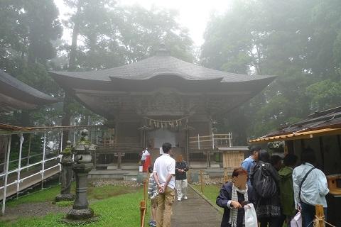 夏越し大祓2014-11