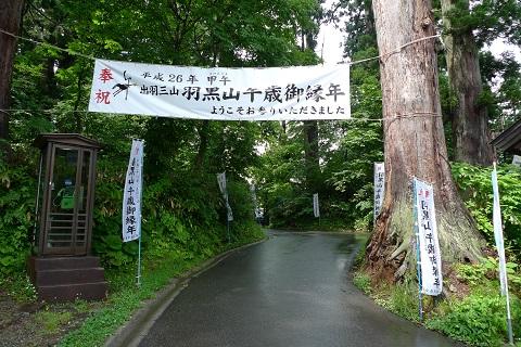 夏越し大祓2014-13