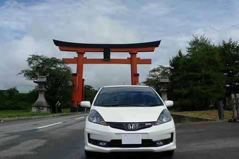 夏越し大祓2014-14