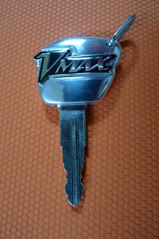 V-MAXキー06