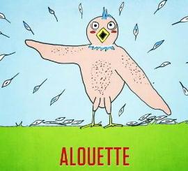 140712-alouette