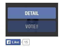 vote_2014031500095342b.jpg