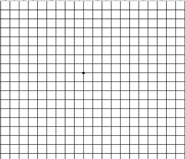 140402.jpg