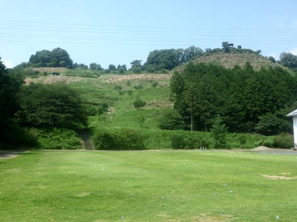 Minagawa Castle
