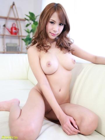 aino (3)