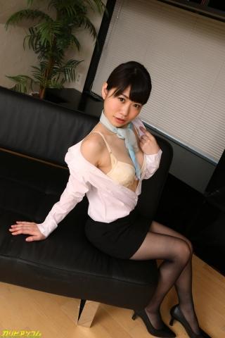 ichino (5)