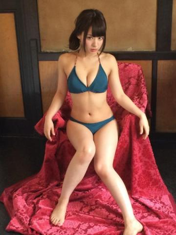 blog__20Yamada_20Nana-476855s.jpg