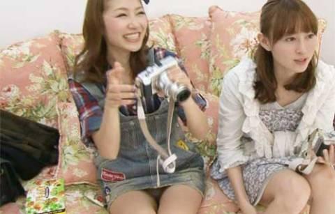 kobayashisari2_s.jpg