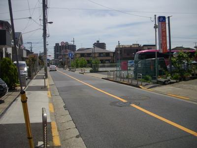 東伊興町4_サイズ変更