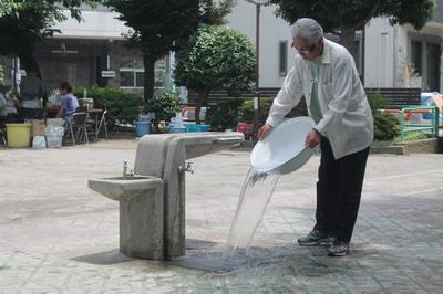 相撲甚句さん_サイズ変更