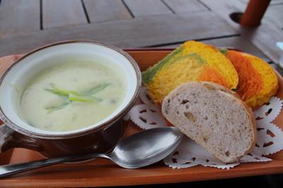 スープとパン_サイズ変更
