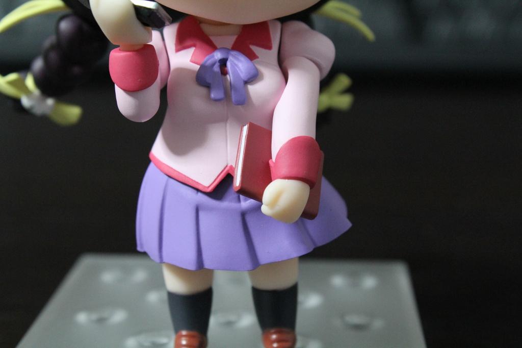 アニメ・漫画関係_フィギュア_20140723_14