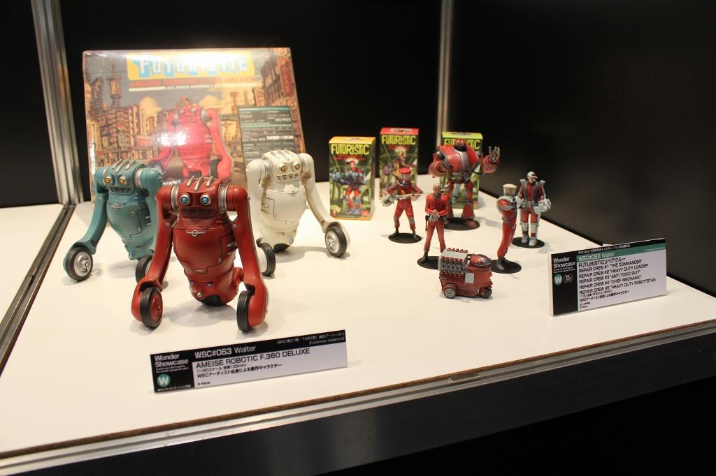 アニメ・漫画関係_ワンダーフェスティバル2014s①_20140801_09