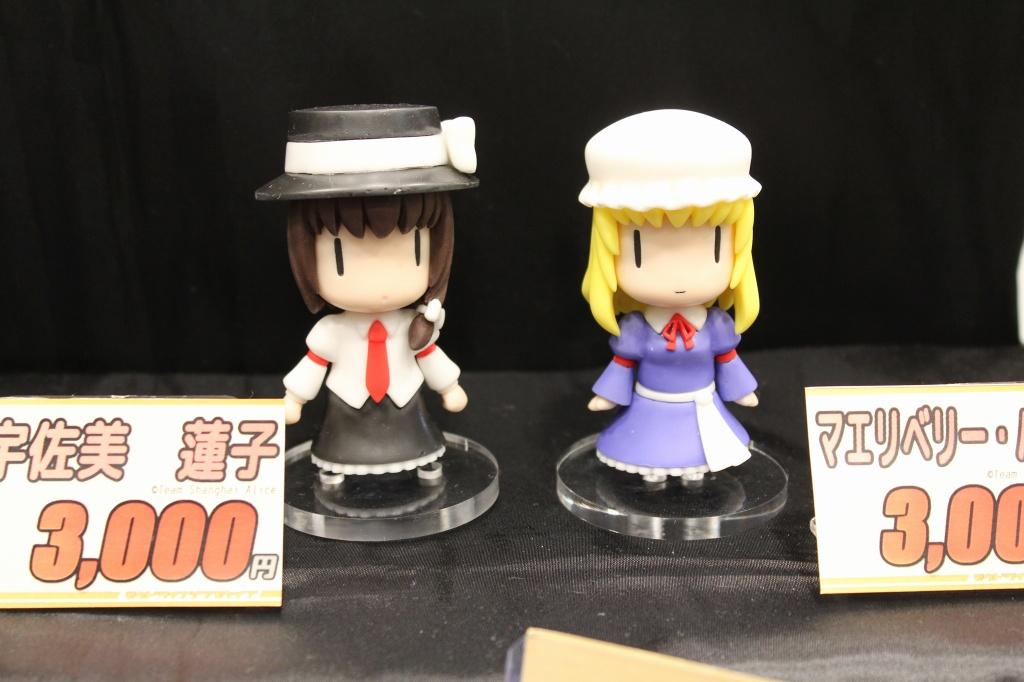 アニメ・漫画関係_ワンダーフェスティバル2014s①_20140801_47