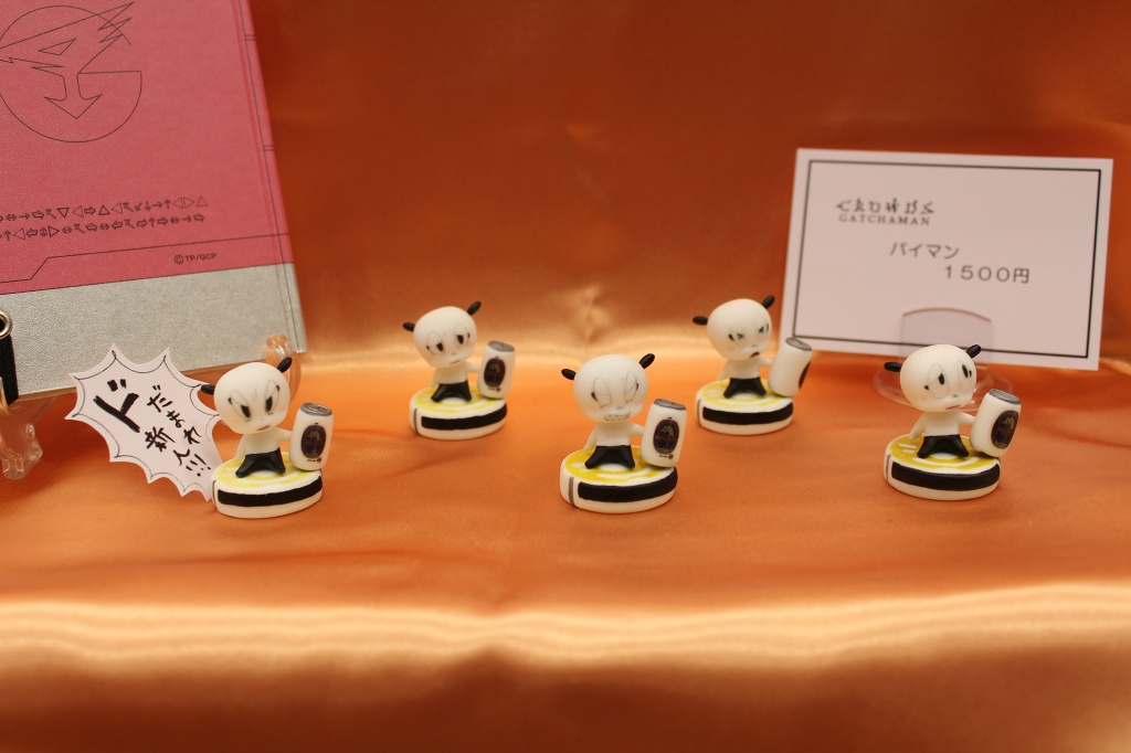アニメ・漫画関係_ワンダーフェスティバル2014s②_2014080_01