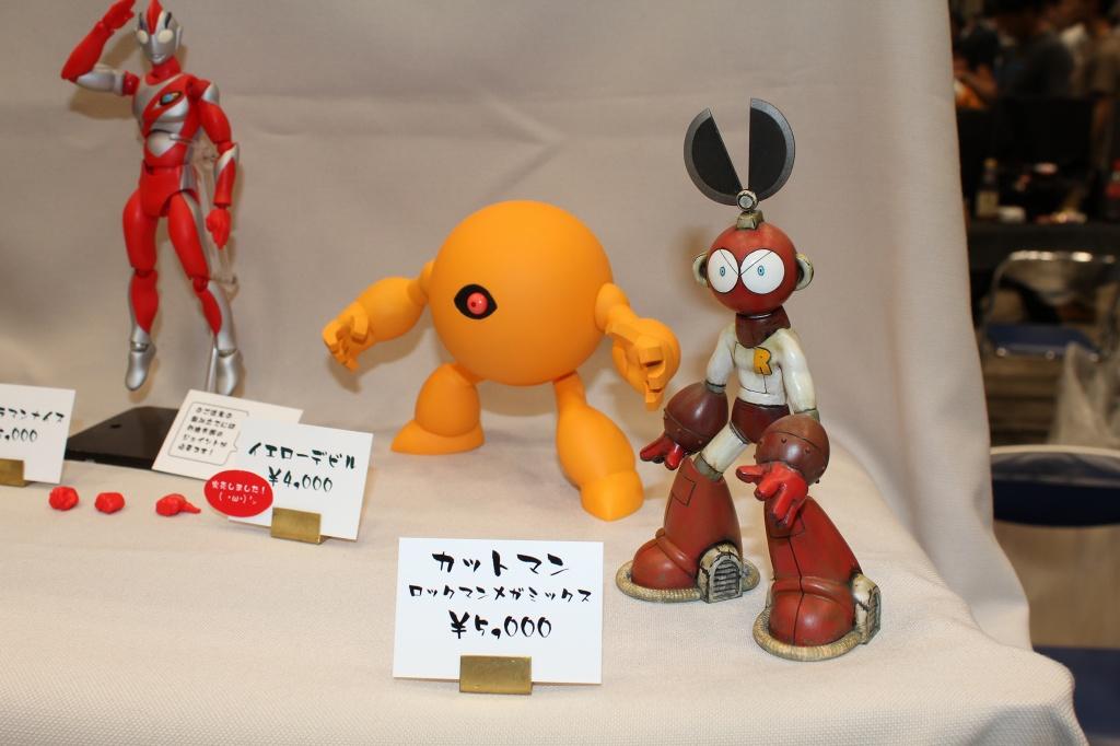 アニメ・漫画関係_ワンダーフェスティバル2014s②_2014080_10