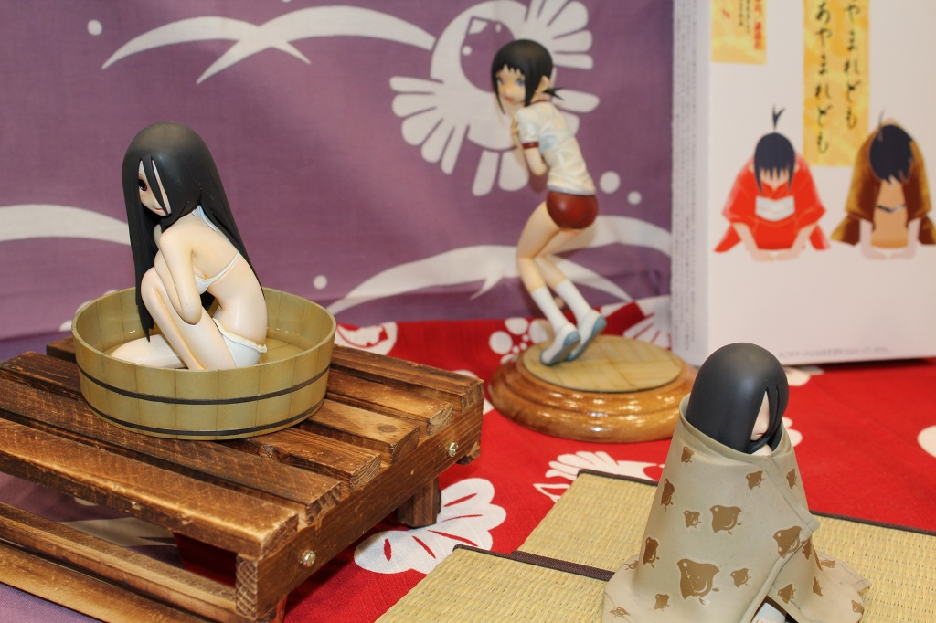 アニメ・漫画関係_ワンダーフェスティバル2014s②_2014080_18