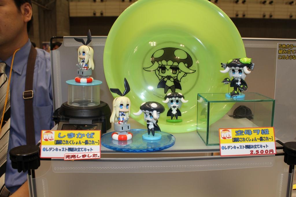 アニメ・漫画関係_ワンダーフェスティバル2014s②_2014080_14