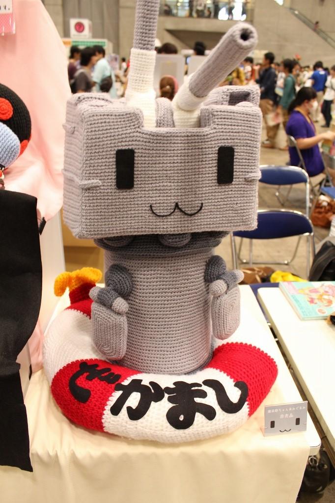 アニメ・漫画関係_ワンダーフェスティバル2014s②_2014080_50
