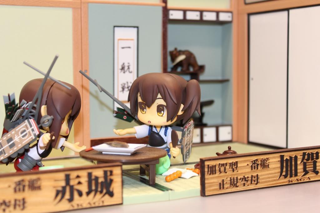 アニメ・漫画関係_ワンダーフェスティバル2014s③_20140810_14