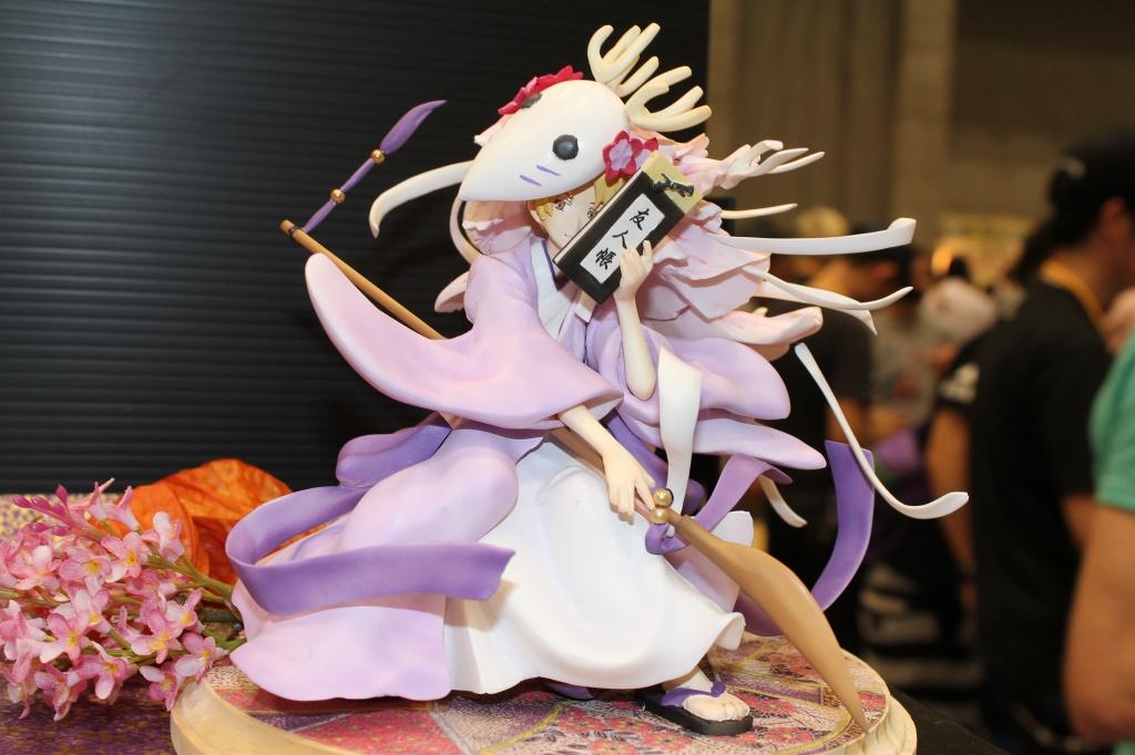 アニメ・漫画関係_ワンダーフェスティバル2014s③_20140810_13