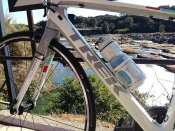 bike 060