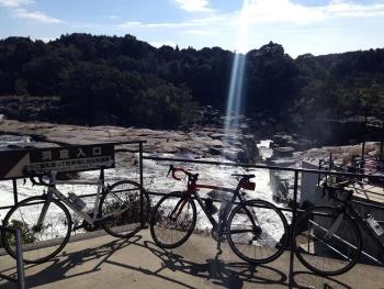 bike 059