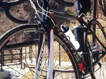 bike 062