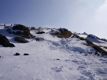 雪韓国 014
