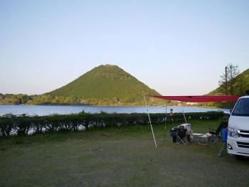 kayak 024