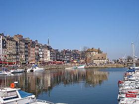 280px-France_Calvados_Honfleur_port2.jpg