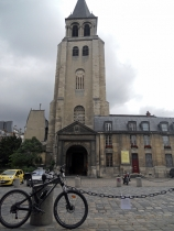 eglise_st_germain.jpg
