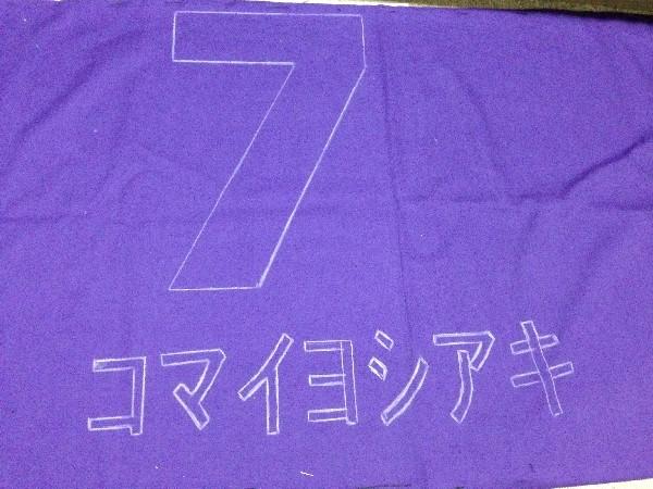 gateflag (5)