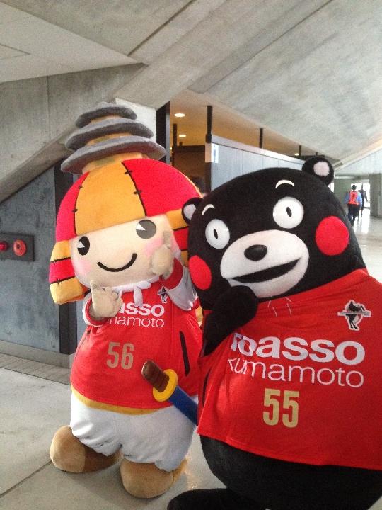 kumamoto0001-20140623 (7)