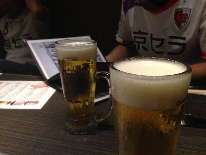 kumamoto0001-20140623 (11)
