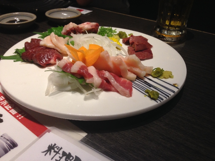 kumamoto0001-20140623 (12)