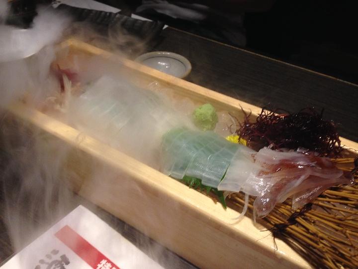 kumamoto0001-20140623 (13)
