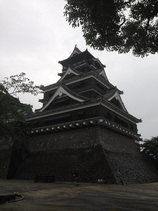 kumamoto0001-20140623 (15)