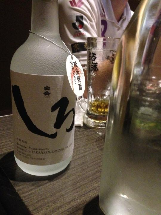 kumamoto0001-20140623 (14)