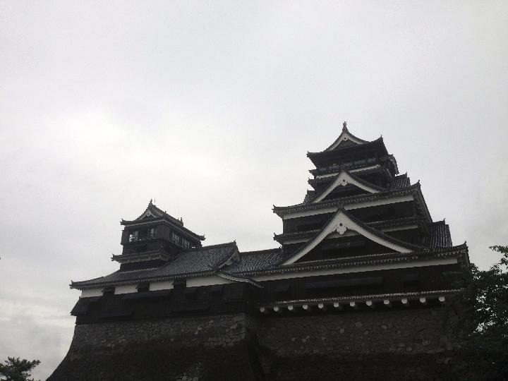 kumamoto0001-20140623 (16)