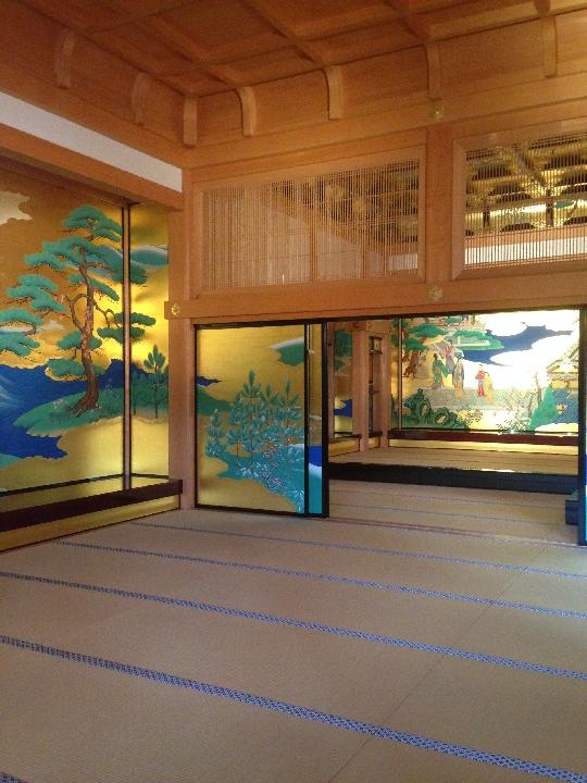 kumamoto0001-20140623 (19)