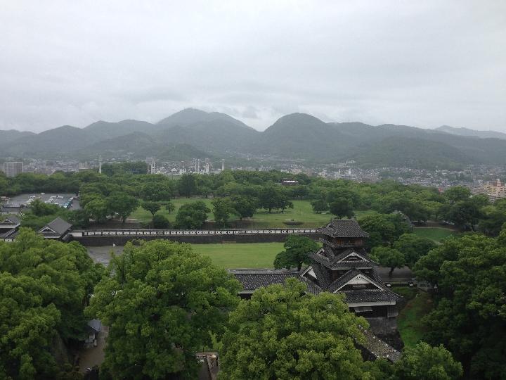 kumamoto0001-20140623 (18)