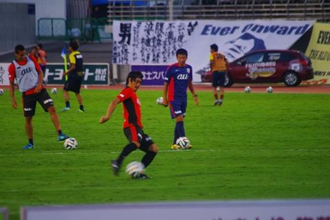 kusatsu25-201409171.jpg