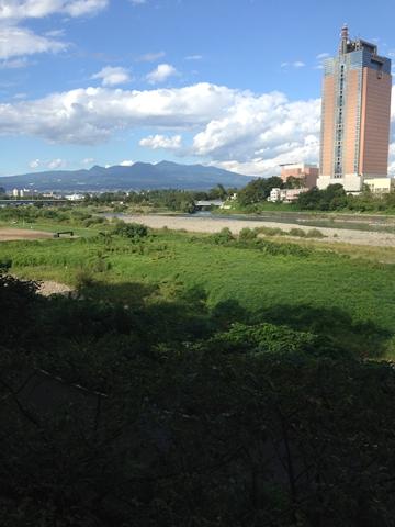 kusatsu4-201409171.jpg