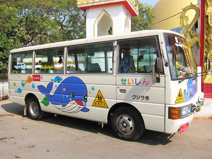 Bus-10.jpg